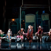 "Single Tickets Now On Sale For Children's Theatre Company's 2021 �"" 2022 Season Photo"