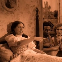 VIDEO: SNL Shows Us What an Alternate Ending of THE WIZARD OF OZ Could Look Like