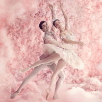 The Australian Ballet Presents THE NUTCRACKER In Melbourne, Adelaide and Sydney Photo