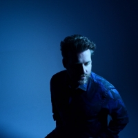 Pianist, Composer Taylor Eigsti's Ambitious New Album 'Tree Falls' To Be Released May 21 Photo
