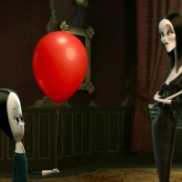 VIDEO: Watch the Trailer for THE ADDAMS FAMILY