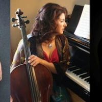 Interlochen Online To Launch Master Class Saturday Series Photo