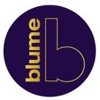 Blume Kitchen & Cocktails To Host Floyd Mayweather's Official Post-Exhibition After Party Photo