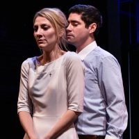 BWW Review: Weirdness Yields Insight in Masterly MEASURE FOR MEASURE at Chesapeake Sh Photo