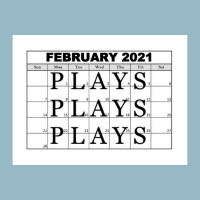 BWW Blog: 28 Plays in 28 Days Photo