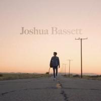 Joshua Bassett Releases the Music Video for 'Common Sense'