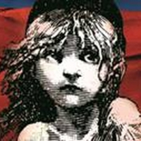 LES MISERABLES On Sale at The Citizens Bank Opera House Photo