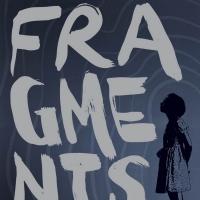 Mandie Rapoza Presents FRAGMENTS, a Live Audio Story Photo