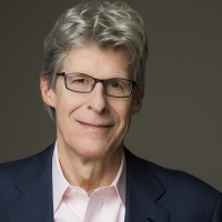 Ted Chapin Will Depart Rodgers & Hammerstein Organization After 40 Years Photo