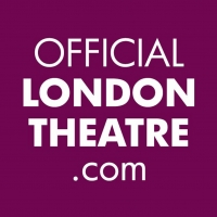 Official London Theatre Announce A New Platform Of Exclusive Theatre Content in Colla Photo