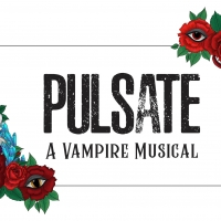 Houston Artist And Female Creative Team Stage Reading Of New Musical