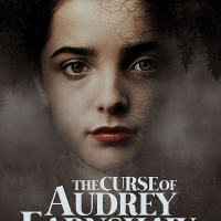 VIDEO: See the Trailer for THE CURSE OF AUDREY EARNSHAW Photo