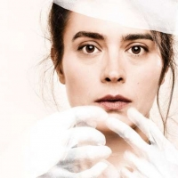 BWW REVIEW: CLAUDEL Tells The Story Of French Sculptor Camille Claudel Through A Beautiful Blend Of Dance And Drama.