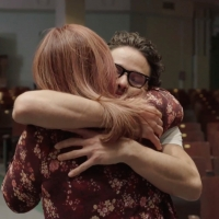 VIDEO: Anthony Ramos Surprises His Drama Teacher With a Home Makeover on SECRET CELEBRITY RENOVATION!