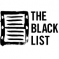 The Black List and Google Announce Storytelling Fellowship Recipients & Mentors Photo