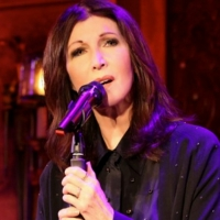 Tony Award-winner Joanna Gleason To Perform At Los Angeles LGBT Center's Renberg Theatre