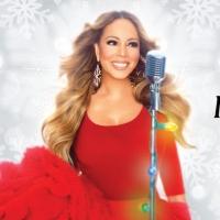 Mariah Carey Announces Holiday Tour To Celebrate 25th Anniversary Of Debut Christmas Album