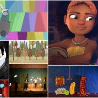 BAMkids Film Festival 2021 Announces Slate For First Virtual Program Article