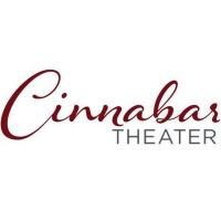 Cinnabar Theater Presents THE ABSOLUTE BRIGHTNESS OF LEONARD PELKEY Photo