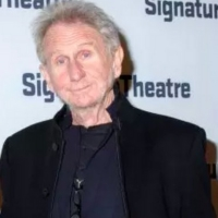 Stage and Screen Actor Rene Auberjonois Has Died at 79 Photo