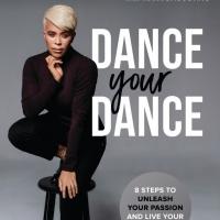 Emmy-Nominated Creative Director/Choreographer Laurieann Gibson Announces 'Dance Your Photo