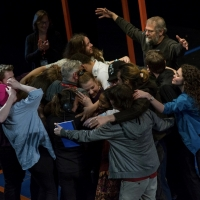 BWW Blog: Albright College - Art for Dreamers Photo