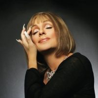 SIMPLY BARBRA: A CHRISTMAS SHOW Returns to The Green Room 42 on December 11 Photo
