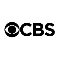 CBS Announces Its Holiday Programming Lineup Photo