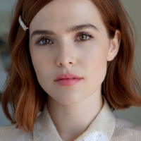 Listen: LITTLE KNOWN FACTS with Ilana Levine and Special Guest, Zoey Deutch