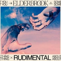 Elderbrook and Rudimental Release SOMETHING ABOUT YOU