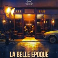 101 Studios Picks Up U.S. Rights To LA BELLE EPOQUE Photo