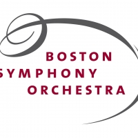 Boston Symphony Orchestra Ratifies New Labor Agreement Photo