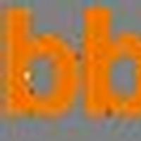 bbodance Celebrates its 90th Birthday