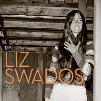 Sophia Anne Caruso, Ali Stroker, Amber Gray and More Featured on THE LIZ SWADOS PROJE Album