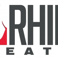Rhino Theatre Apologizes For Use of Blackface in LEND ME A TENOR Photo