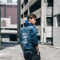 Indie Pop Artist Kory Shore Releases Debut EP Photo