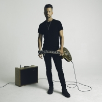 Chase Bryant to Perform at Access Showroom March 13 Photo