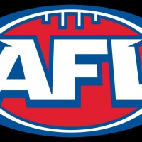 2019 Toyota AFL Grand Final Day Announces All-Australian Line-Up Photo