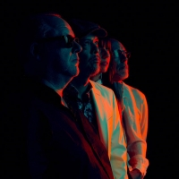 Pixies Cancel September U.S. Tour Dates Photo
