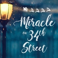 Conejo Players Theatre to Present MIRACLE ON 34TH STREET Photo