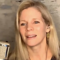 Exclusive: Sneak Peek at Kelli O'Hara's Concert With Seth Rudetsky; Re-Airs Today!