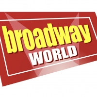 Open BroadwayWorld Position: Regional Marketing / Junior Sales Associate