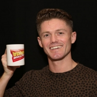 Wake Up With BWW 10/22: COMPANY Casting, and More! Photo