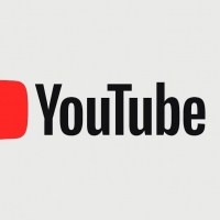 YouTube Makes All New Original Series And Specials Free Starting Today Photo