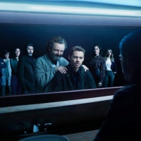 VIDEO: FOX Shares Promos For New Series PRODIGAL SON