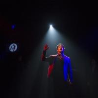 BWW Review: The Phoenix Theatre Company Presents AMERICANO!
