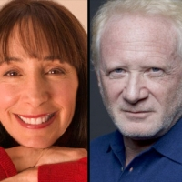 Didi Conn, Donny Most, Loretta Swit & Adrian Zmed to Star in MIDDLETOWN at Actors' Pl Photo