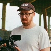 HBO Docu-Comedy Series HOW TO WITH JOHN WILSON to Return for Season 2 Photo