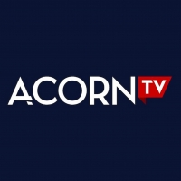 Acorn TV Announces 2020 Lineup Photo