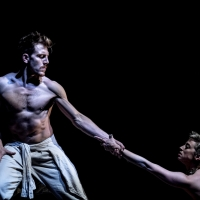 Rural Touring Dance Initiative Returns With Seven Shows Photo